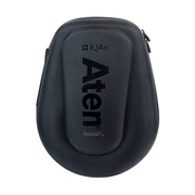 HealthPro Atem Travel Case Atem 旅行背包