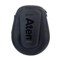 HealthPro Atem Travel Case Atem 旅行背包产品图片主图