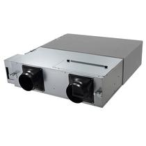 松下 新风系统全热PM2.5过滤家用全热交换器新风机FY-RZ28DP1产品图片主图