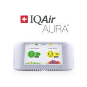 HealthPro AirVisual Pro 空气质量检测仪