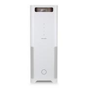 巴慕达 EJT-1390SD-WC 家用空气净化器 除甲醛雾霾PM2.5