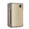 苏泊尔 空气净化器KJ520G-X05家用空气净化器 颗粒物CADR值=513立方米每小时产品图片3