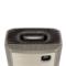 苏泊尔 空气净化器KJ520G-X05家用空气净化器 颗粒物CADR值=513立方米每小时产品图片4