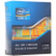 英特尔 酷睿六核i7-3930K 盒装CPU(LGA2011/3.2GHz/12M三级缓存/130W/32纳米)