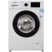 创维 10公斤大容量变频滚筒洗衣机  智能模糊控制 安心童锁  XQG100-B15LC1(白色)