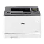 佳能 LBP653Cdw imageCLASS 智能彩立方 彩色激光打印机