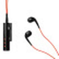 捷波朗  Play酷乐 立体声蓝牙耳机 音乐耳机 通用型 领夹入耳式 黑色产品图片主图