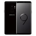 三星 Galaxy S9+(SM