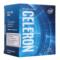 英特尔 赛扬双核G4900 盒装CPU处理器产品图片1