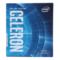 英特尔 赛扬双核G4900 盒装CPU处理器产品图片2