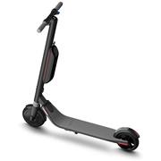 九号 电动滑板车(标准版)+扩容电池套装 成人代驾两轮儿童折叠便携自行车 45公里续航