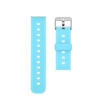 KIDO 智能儿童手表表带k2s/k2w原装蓝色产品图片主图