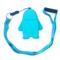 KIDO 智能儿童手表套k2s/k2w原装硅胶保护套蓝色产品图片3