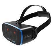 小鸟看看(Pico) 终结者单头盔VR智能 VR眼镜 3D头盔
