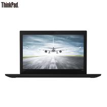 ThinkPad X280 20KF000RCD (i5-8250U 8G 256GSSD Win10 )产品图片主图