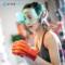 宏达 Vive Focus VR一体机 智能眼镜 魅力白产品图片4