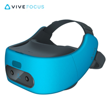 宏达 Vive Focus VR一体机 智能眼镜 电眼蓝产品图片主图