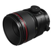 佳能 移轴镜头 TS-E 90mm f/2.8L 微距