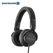 拜亚动力 DT240 Pro 高端便携HiFi耳机