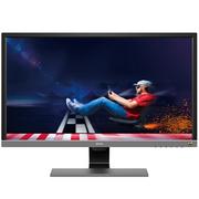 明基 EL2870U27.9英寸4K分辨率HDR10Freesync游戏爱眼显示器