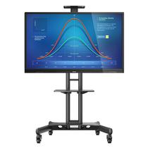 飞利浦 BDL7030QT 70英寸智能会议电子白板 会议平板 触摸一体机(含移动支架+上门安装)产品图片主图