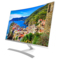 优派  31.5英寸 2K高分 微边框曲面 广视角显示器  VX3217-2KC-HD-W产品图片2
