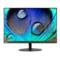 联想 P24d 24英寸16:10屏幕比例 旋转升降可壁挂 IPS屏电脑显示器(HDMI/DP/VGA接口)产品图片1