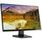 惠普 27W 27英寸  IPS 178度广视角 三边窄边框 低蓝光 FHD全高清 LED背光液晶显示器(支持壁挂)产品图片2