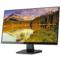 惠普 27W 27英寸  IPS 178度广视角 三边窄边框 低蓝光 FHD全高清 LED背光液晶显示器(支持壁挂)产品图片3