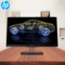 惠普 Z23n G2 23英寸 微边框IPS屏 0亮点保障 出厂色彩校准 广色域 升降旋转 无闪屏&低蓝光显示器产品图片4
