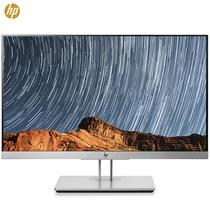 惠普 E243 23.8英寸 旋转升降窄边框IPS屏 低蓝光 全高清商用电脑显示器产品图片主图