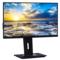 优派  23.8英寸 广视角99%sRGB 不闪屏 便携商用绘图显示器 VG2448产品图片4