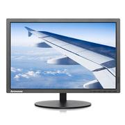 联想 T2054p 19.5英寸16:10屏幕比例 升降支架 IPS屏电脑显示器-三年质保(HDMI/DP/VGA接口)