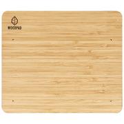 优派  手写板 绘画板 数位板 绘图板 WoodPad