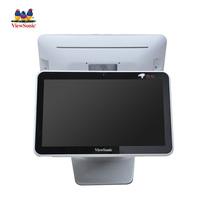 优派 双屏收银机  SD-A160产品图片主图