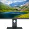 明基 SW240 24英寸IPS屏99%aRGB色域窄边框△E≤2专业摄影液晶显示器产品图片1