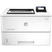 惠普   LaserJet Enterprise M506dn 黑白激光打印机(自动双面打印)免费上门安装 三年原厂免费上门服务