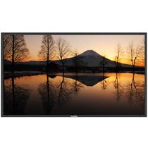 仙科 M49SW 49英寸触摸显示器产品图片主图