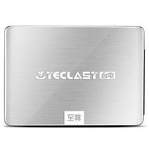 台电  至尊高速系列 480G SATA3 固态硬盘产品图片主图
