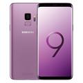 三星 Galaxy S9(SM-G9608)4GB+64GB 夕雾紫 移动4G+手机 双卡双待