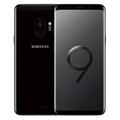 三星 Galaxy S9(SM-G9600)4GB+64GB 谜夜黑 移动联通电信4G手机 双卡双待