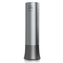 格力  200升 空气能热水器家用(3-5人)  -25℃低温高效制热水 SXT200LCJW/C1-1(KFRS-3.5JPd/NaA-1)产品图片主图