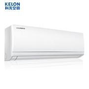 科龙 正1匹 定速 冷暖 空调挂机 KFR-25GW/ERXDN3(1Q15)