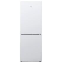 西门子  KG29NV220C 279升 双门冰箱 全无霜 双温区 电脑控温 (白色)产品图片主图