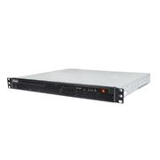 锐捷 RG-RCP硬件版