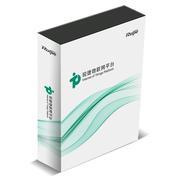 锐捷 RG-IOTP软件版
