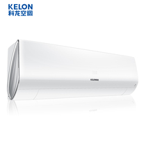 科龙  1.5匹 一级能效 全直流变频 智能 冷暖 空调挂机(KFR-35GW/EFQYA1(1P41))产品图片主图