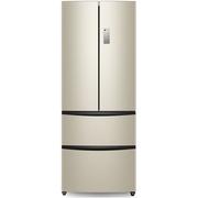 容声  439升 多门冰箱 智能wifi变频 一级能效 风冷无霜 抑菌除味 钛空金 BCD-439WD11MPA