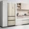 容声  439升 多门冰箱 智能wifi变频 一级能效 风冷无霜 抑菌除味 钛空金 BCD-439WD11MPA产品图片3