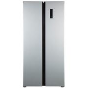 创维 478升对开门冰箱 双变频电机 风冷无霜 纤薄箱体 W48AP(月光银)